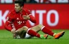 Điểm tin sáng 07/05: Pep ủng hộ M.U vô địch Europa League; Real chốt nhiều mục tiêu khủng