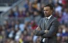 Dư âm Barca 4-1 Villarreal: Giờ mới thấy hối hận?