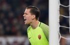 'Hết lưu lạc', Szczesny trở lại Arsenal mùa tới?