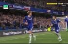 Bàn thắng của Nemanja Matic vs Middlesbrough