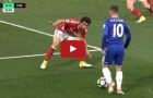 Màn trình diễn của Eden Hazard vs Middlesbrough