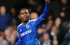 Những bàn thắng đáng nhớ của Daniel Sturridge ở Chelsea