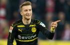 Tiêu điểm chuyển nhượng châu Âu: Man United nhắm Reus, Barca muốn có Di Maria