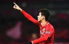 CHUYỆN LẠ: Chelsea vô địch, Oscar vẫn có huy chương