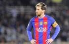 Điểm tin sáng 10/05: Messi gia hạn với Barca, Mbappe lại phá kỷ lục
