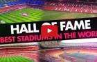 Những sân vận động hoành tráng nhất thế giới