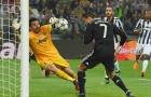 Real Madrid đụng độ Juventus & 5 câu hỏi cần lời đáp