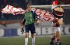 Điểm mặt dàn siêu sao giúp Ajax vô địch Champions League 1995