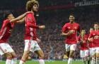 Điểm tin sáng 12/05: Man Utd làm nên lịch sử; Real nhận 'cú hích' từ Bale