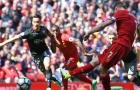 Dự đoán vòng 37 NHA: Chelsea chưa thể vô địch; Liverpool lại 'sẩy chân'
