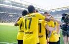 20h30 ngày 13/05, Augsburg vs Dortmund: Chiến đấu vì... 20% cơ hội