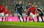 20h30 ngày 13/05, RB Leipzig vs Bayern Munich: Tân vương nếm trái đắng?