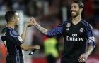 Góc HLV Phan Thanh Hùng: Khó khăn cho thầy trò Zidane