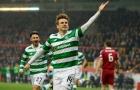 Highlight: Aberdeen 1-3 Celtic (Vòng 36 giải VĐQG Scotland)