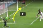 Ronaldo, Lukaku,... và những pha bỏ lỡ khiến tất cả 'cạn lời'