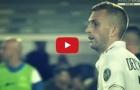 Atalanta 1-1 AC Milan (vòng 36 Serie A)