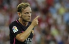Sao Barca 'cậy nhờ' Vigo và Malaga