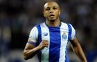 Tiêu điểm chuyển nhượng châu Âu: M.U chi 51 triệu bảng cho sao Porto, Sanchez đồng ý đến Bayern