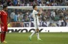 Tờ AS: '99% James Rodriguez chia tay Real Madrid'