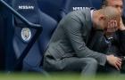 Pep Guardiola: 'Tôi đã bị sa thải nếu ở Barca hay Bayern'