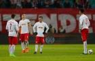 UEFA có thể loại Leipzig khỏi Champions League
