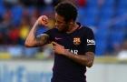 Điểm tin sáng: Neymar 'nhắn nhủ' M.U, Chelsea; Barca có tân HLV?