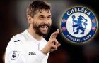 Điểm tin tối 17/05: Tuyển Đức chốt danh sách sang Nga; Chelsea có phương án thay Costa