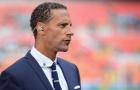 Đội hình tiêu biểu giải Ngoại hạng 2016/17 do Rio Ferdinand bình chọn