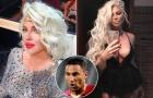 Fan kêu gọi ca sĩ nóng bỏng ngừng quan hệ với chồng trong 3 tuần
