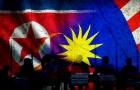 Malaysia lo cầu thủ bị Triều Tiên đầu độc