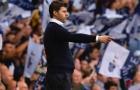 NÓNG: Pochettino CHÍNH THỨC lên tiếng về tin đồn tới Inter Milan