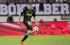 Sao trẻ Chelsea bất mãn, Barca và Bayern mừng thầm