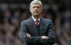 Wenger: Arsenal thừa thủ môn, không cần có thêm cậu ta