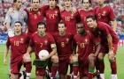 Bảng C World Cup U20: Đi tìm hậu duệ của Ronaldo