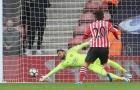 Highlight: Southampton 0-0 Man United (Đấu bù vòng 28 Ngoại hạng Anh)
