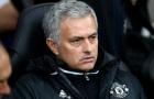 Hòa Southampton, Man United xác lập kỉ lục đáng thất vọng