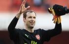 Nguy cơ mất Top 4, Arsenal sẵn sàng đá Europa League