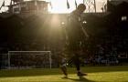 Ronaldo khen Zidane 'quản trị giỏi'