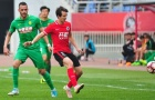 CLB Trung Quốc nợ lương, bóng đá châu Á dậy sóng