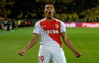 'Trả giá bèo', Liverpool không có cửa mua Mbappé