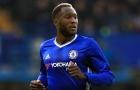 Điểm tin chiều 19/05: Chelsea tung chiêu mua Lukaku; Real có phương án B vụ De Gea