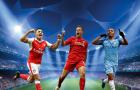 Dự đoán vòng 38 NHA: Man City, Liverpool mở hội; Nỗi buồn Arsenal