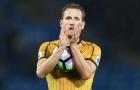 Harry Kane chẳng có lý do để rời Tottenham