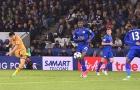 Highlight: Leicester 1-6 Tottenham (Đấu bù vòng 34 Ngoại hạng Anh)