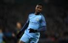 Nản Guardiola, sao trẻ Man City 'tìm đường ra đi'