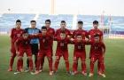 Báo quốc tế tin U20 Việt Nam sẽ vào vòng knock-out U20 World Cup