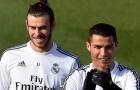 Ronaldo & Bale - Quá nhanh quá nguy hiểm