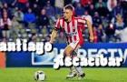 Santiago Ascacíbar - Ngôi sao không thể bỏ qua của U20 Argentina