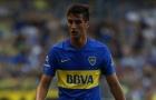 Tài năng World Cup U20 -  Rodrigo Bentancur