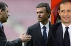 Thương vụ Rafinha đến Juventus: Barca một lần nữa quá dại khờ?